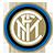 Milan50
